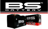 bc battery distributor